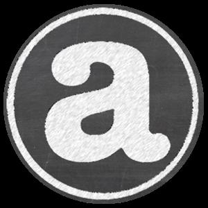 alc logo favicon